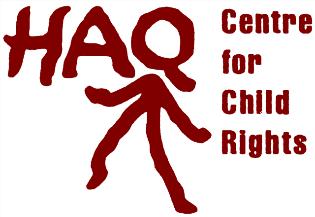 haq-centre-for-child-rights