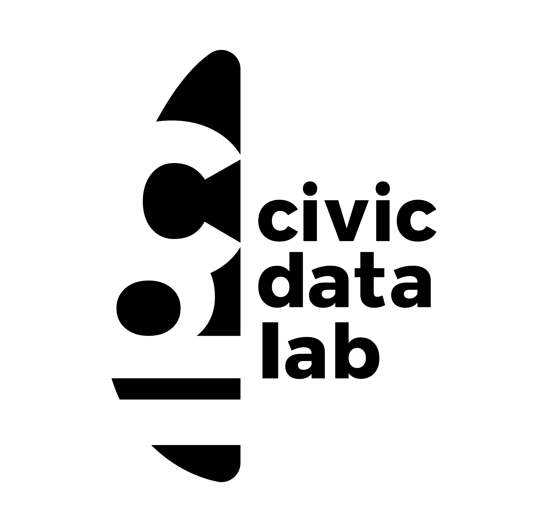 civicdatalab